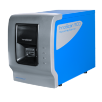 INNOSCAN-1110-MICROARRAY-SCANNER