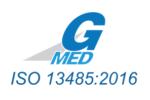 GMED2016-sans-fond-PETIT